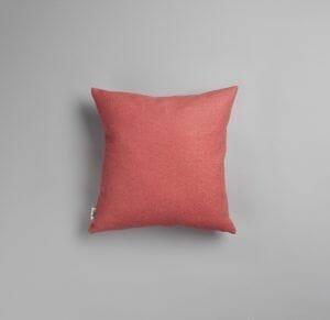 106561 Pink