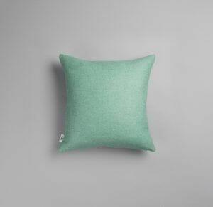 106562 Turquoise