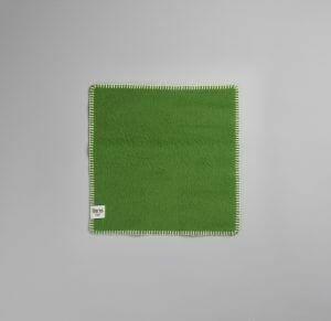 26563 Green-Dark green