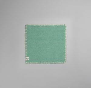 26562 Turquoise-Petrol