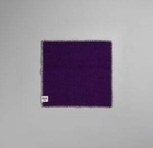 26564 Violet-Blue