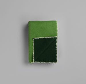 6563 Green