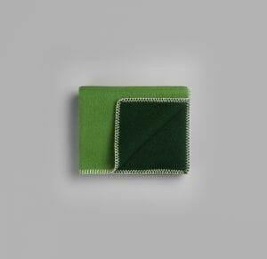 6563-B Green