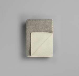 6513 Grey