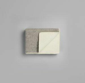 6513-B Grey