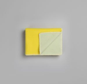 6565-B Pastel