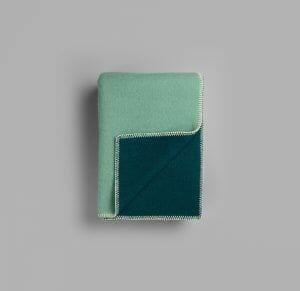6562 Turquoise