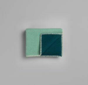 6562-B Turquoise