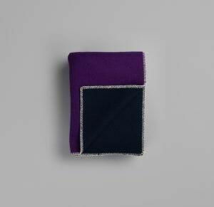 6564 Violet