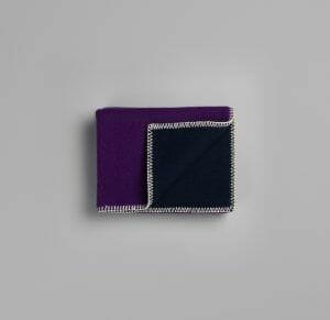 6564-B Violet