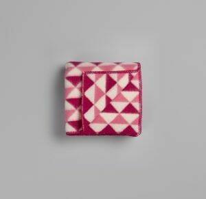 Pink 1104-M