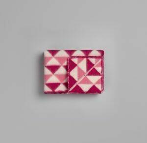 Pink 1104-B