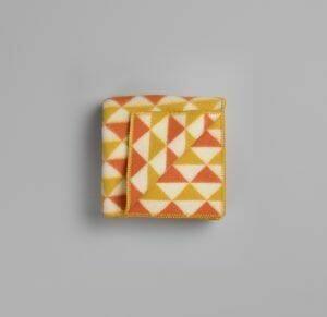 Yellow-Orange 1101-M