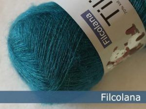289 Blue Coral