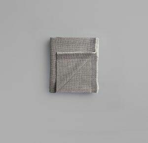 3851-m Grey