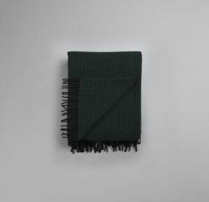 Dark Green 4354