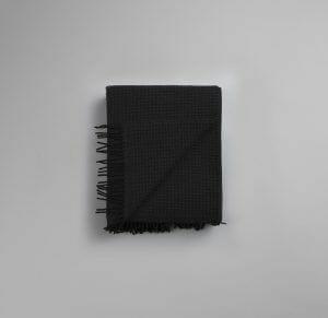 Black 4353