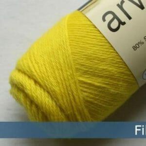 Electric yellow 251