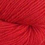 Rød 4505