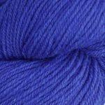 Kobolt blå 4518