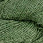 Mørk grønn 4510