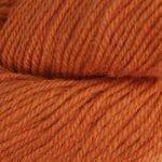 Cognac brun 4525