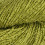 Lys olivengrønn 4529