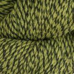 Lys oliven/svart 4539