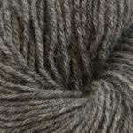 Mørk grå 4130