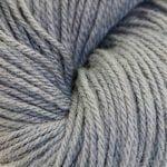 Lys blågrå 4545
