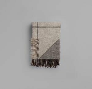 3651 Grey