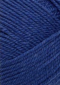 Blåviolett 5846