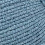 Jeansblå 6033