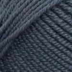 Mørk gråblå 6061