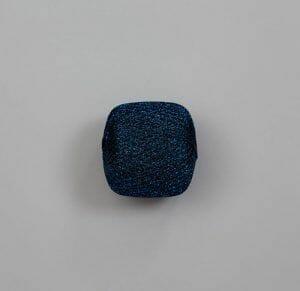Blå metallic 23