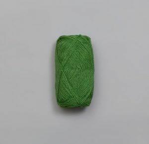 Vårgrønn 458