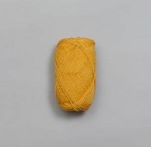 Honninggul 4075