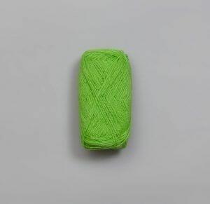 Signalgrønn 4105
