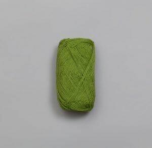 Eplegrønn 455