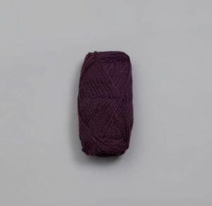 Mørk lilla 470