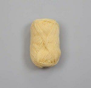 Lys gul 120