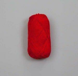Rød 124