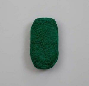 Mørk grønn 130