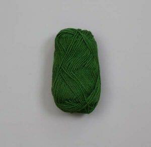 Grønn 145