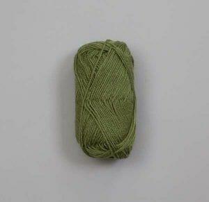 Kakigrønn 178