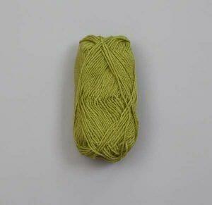 Eplegrønn 198