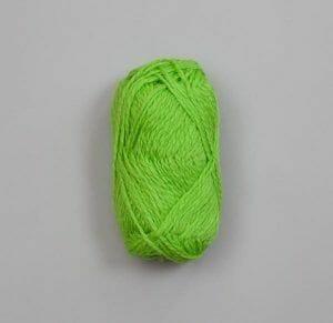 Signalgrønn 45