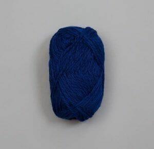 Mørk blå 67