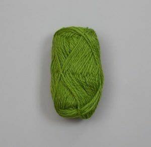 Eplegrønn 80