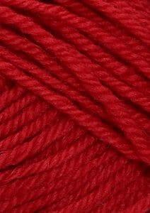 Rød 4228